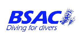 BSAC diving-01