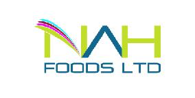 NAh foods-01