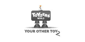 TOUYZERS-01