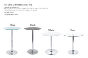bar-and-meeting-table-hire-01