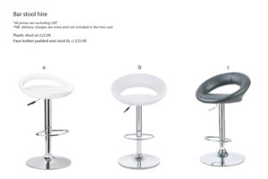 bar-stool-hire-01