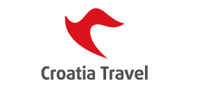 croatia travel-01