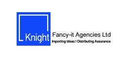 fancy-itiAgencies ltd-01