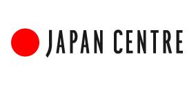 japan center-01