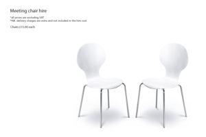 meeting-chair-hire-01