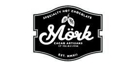 mork-01