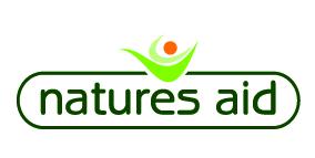 natures aid-01