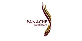panache-01