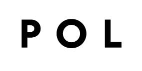 pol-01