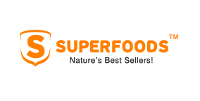 superfoods-01