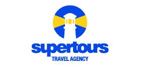 supertours-01