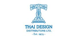 thai design-01