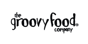 the groovy foods-01