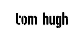 tom hugh-01