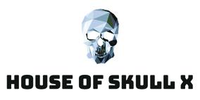 house of skull x