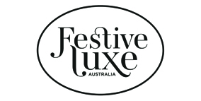 Festive Luxe